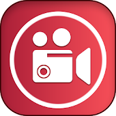 Screen Recorder - Capture & Edit Videos