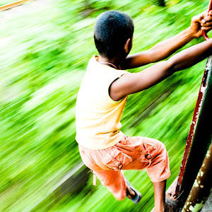 train kid (1 of 1).jpg