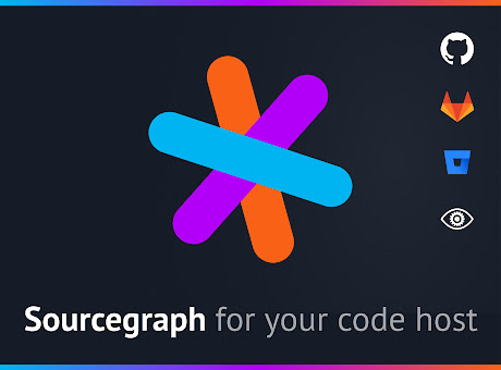 Sourcegraph