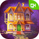 App Download 🏨🏨🏨 Hotel Ever After: Ella's Wish  Install Latest APK downloader