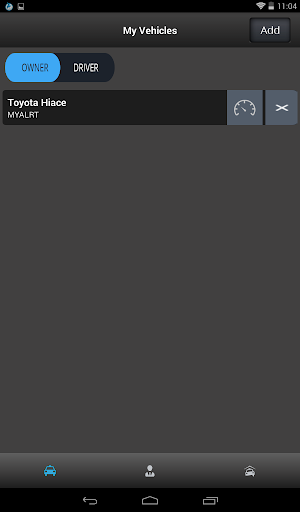 免費下載遊戲APP|Auto Alerts app開箱文|APP開箱王