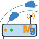 Modular Gateway Mgr 7.0.5