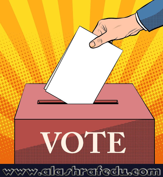 Voter Ballot Politics Elections JUQ8UpQOYC0nzg-lNQwE