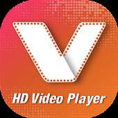 Tải HD Video Player miễn phí