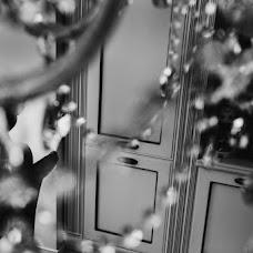 Wedding photographer Pavel Medvedev (medvedev-photo). Photo of 13.11.2017