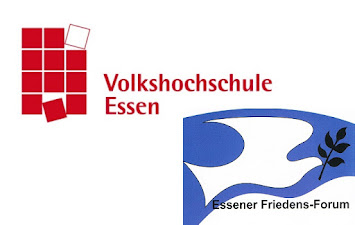 Essener Friedensforum.jpg