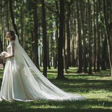 Wedding photographer Katerina Kostina (pryakha). Photo of 23.06.2013