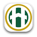 Home State Bank IA  Mobile icon