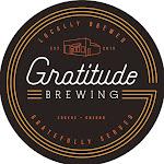 Logo of Gratitude Daddy Said I Could Have Unicorns