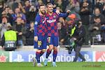 Barcelona is al actief aan het zoeken op de transfermarkt, 'bod op spits van meer dan 100 miljoen afgeslagen'