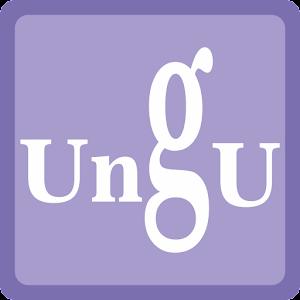 100 plus Lagu Ungu Band for PC