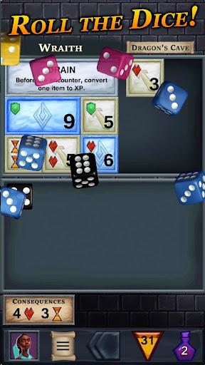 com.handelabra.OneDeckDungeon-screenshot