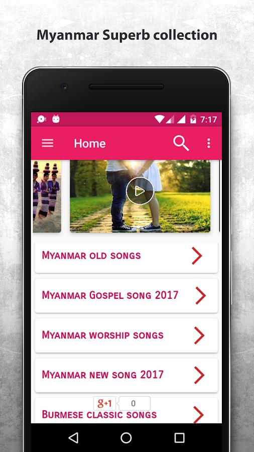 Burmese Clic Website Offer