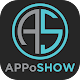 APPoSHOW Download on Windows