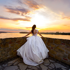 Wedding photographer Nenad Ivic (civi). Photo of 14.06.2017