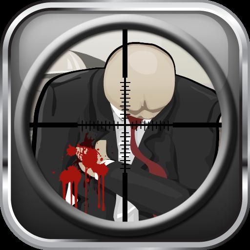 火車站襲擊 賽車遊戲 App LOGO-硬是要APP