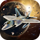 Download Space War For PC Windows and Mac