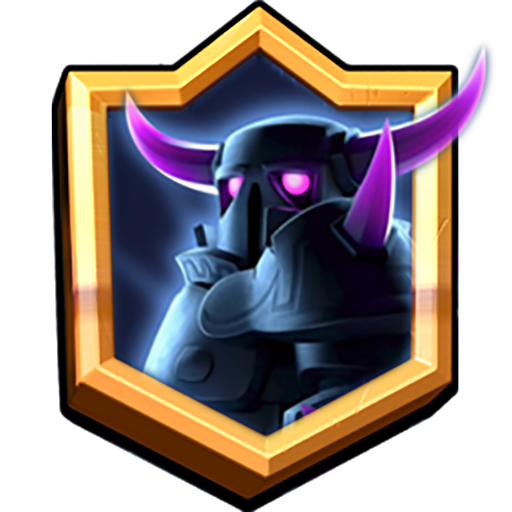 다운로드 Deck Analyzer for Clash Royale by Carrot App Studio