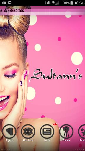 Sultann's