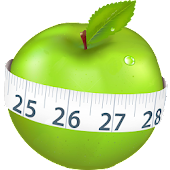 Ideal weight - MasterDiet