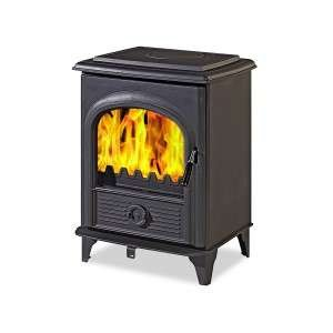 an image of a hi-flame stove