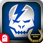 SHADOWGUN 1.7.0 PowerVr