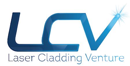 LCV - Laser Cladding Venture