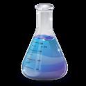 CHEMOIZ- Chemistry Quiz