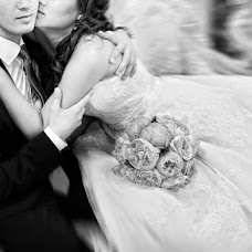 Wedding photographer Ilshat Bikmiev (IL-FOTO). Photo of 13.02.2013