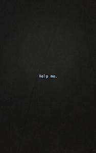 Lifeline v1.5.3