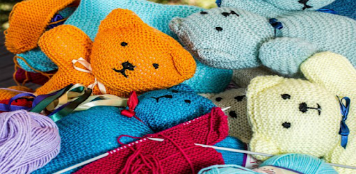 Приложения в Google Play – Learn crochet 🧣