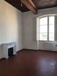 appartement à Lambesc (13)