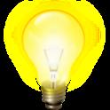 Toggle Defy Flash icon