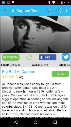 玩免費旅遊APP|下載Al Capone app不用錢|硬是要APP