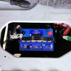NV100クリッパーのカスタム事例画像 キルさんの2020年12月02日19:17の投稿