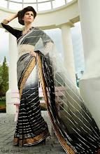 Photo: https://www.sringaar.com/product-details.aspx?id=MME-638-A5081