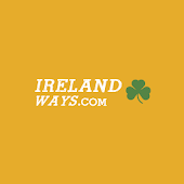 Wild Atlantic Way Ireland Tour