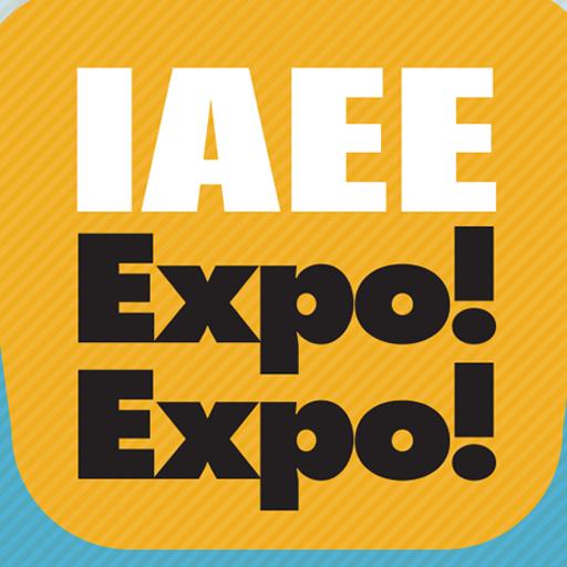 IAEE Expo! Expo! 2016