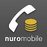 nuroモバイルでんわ icon