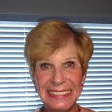 Janice Splaha