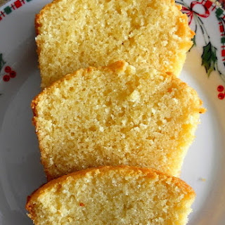 Pound Cake Evaporated Milk Recipes.