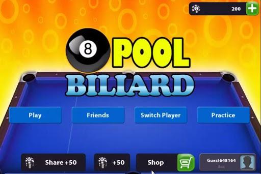 8 Ball Pool Coins Reward Apk Download