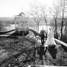 Wedding photographer Temur Nazarov (ntim). Photo of 12.11.2012