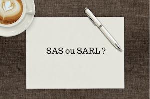 sas-ou-sarl