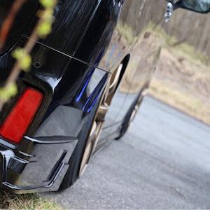 アルファード GGH35W SC V6 3.5 4WDのカスタム事例画像 MIYAさんの2021年04月26日08:41の投稿