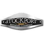 Logo of Stockport Spring