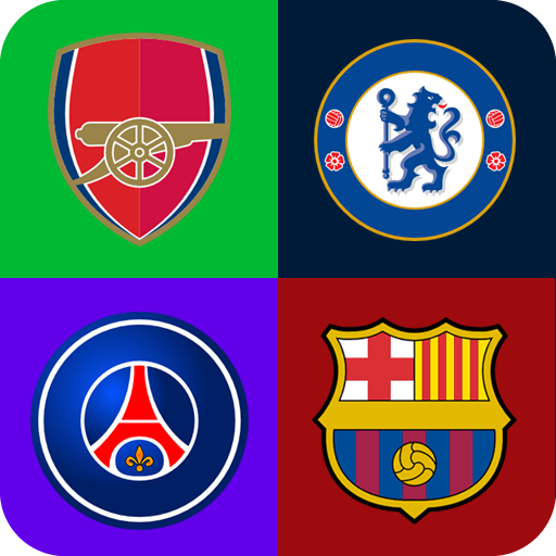 football logo quiz free 2017