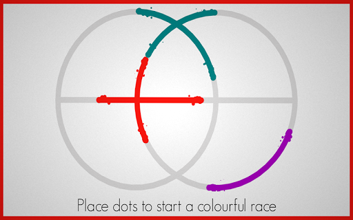 Lines - Physics Drawing Puzzle 1.0.113 screenshots 12