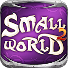 Small World 2 icon