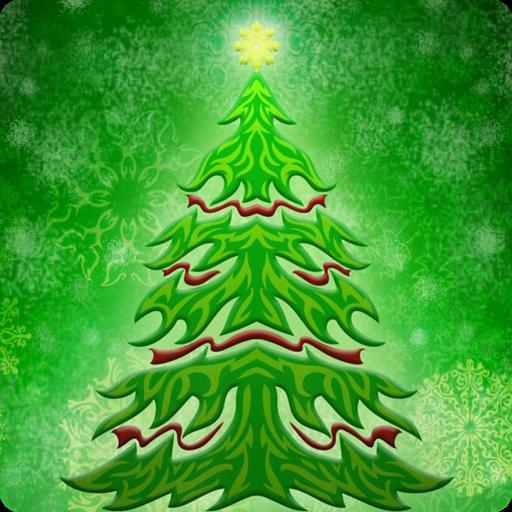 Baixar Christmas Tree Puzzles para Android
